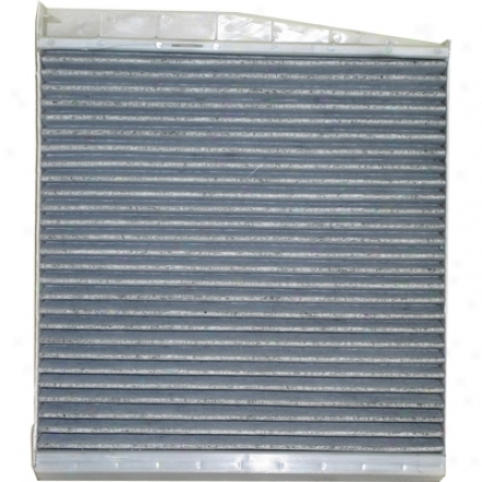 Parts Master Gi 94818 Volvo Cabin Air Filters