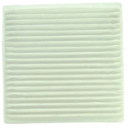 Parts Master Gki 94875 Ford Cabin Air Filters