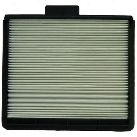 Paets Master Gki 94876 Honda Cabin Air Filters
