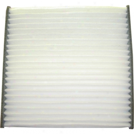 Parts Master Gki 94883 Lincoln Cabin Air Filters