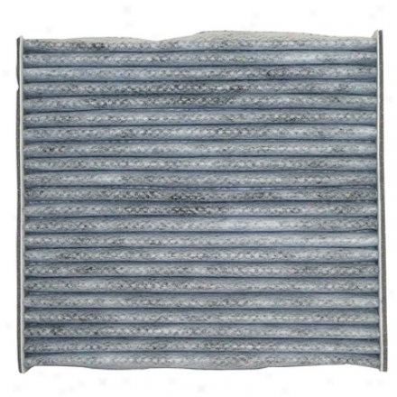 Parts Master Gki 94893 Lexus Cabin Air Filters