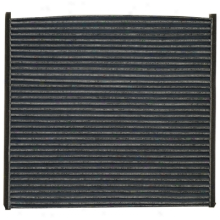 Parts Master Gki 94894 Lexus Cabin Air Filters