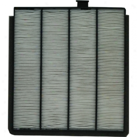 Parts Master Gki 94897 Suzuki Cabin Air Filters