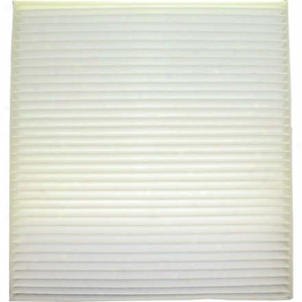Parts Overpower Gki 94907 Lexus Cabin Air Filters