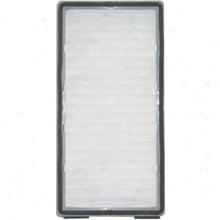 Parts Master Gki Cf1023 Jaguar Cabin Air Filters