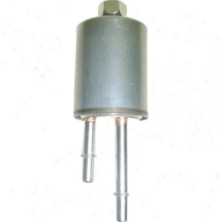 Parts Master Gki Gf1872 Bmw Fuel Filters