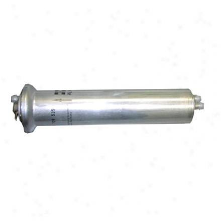 Parts Master Gki Gf1914 Dodge Fuel Filters