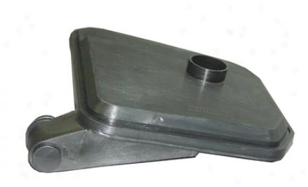 Parts Master Gki Tf1209 Hyundai Transferrence Filters