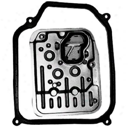 Parts Masger Gki Tf246 Land Rover Parts