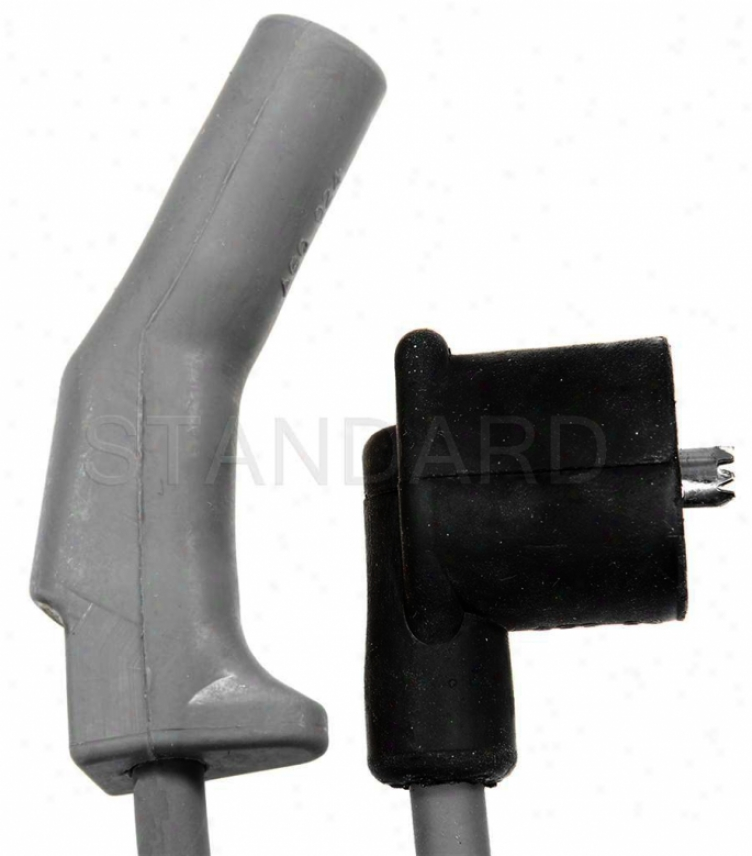 Standard Motor Products 6671 Ford Parts