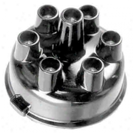 Standard Motor Products Al138 Cgrysler Parts