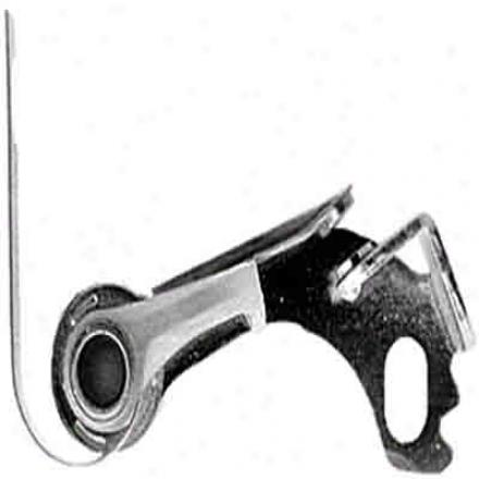 Standard Motor Products Al5486p Chrysler Parts