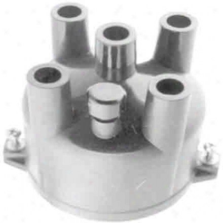 Standard Motor Products Ch406 Chrysler Parts