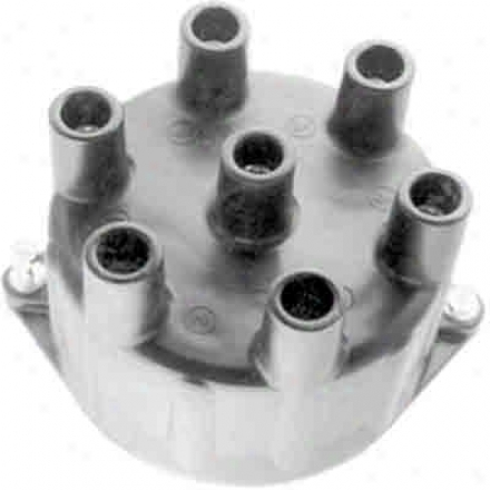 Standard Motor Products Ch411 Pontiac Parts