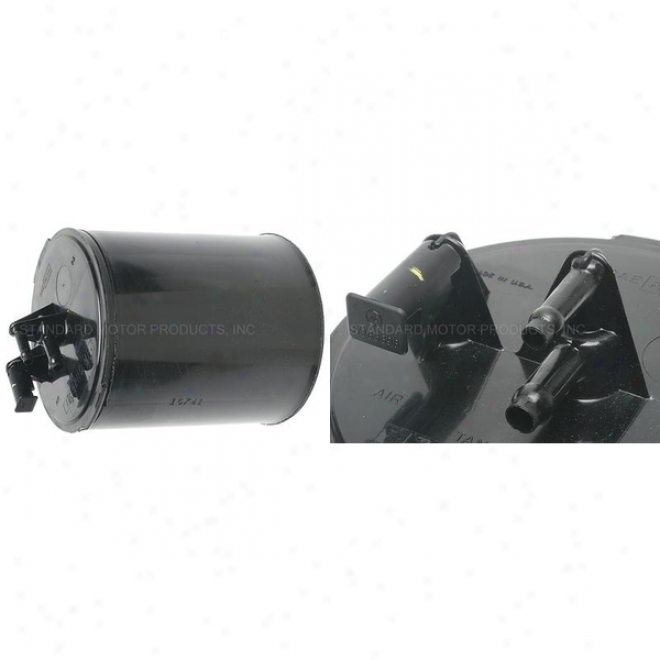 Standard Mottr Products Cp1022 Chevrolet Parts