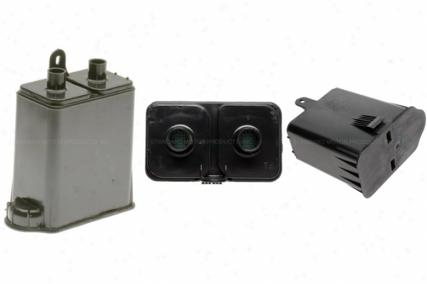 Standard Motor Products Cp2001 Lincol Parts