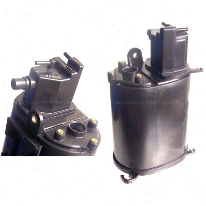 Standard Motor Products Cp3075 Honda Parts
