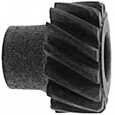 Standard Motor Products Dg1 Wade through Parts