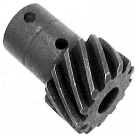 Standard Motor Products Dg28 Volkswagen Parts