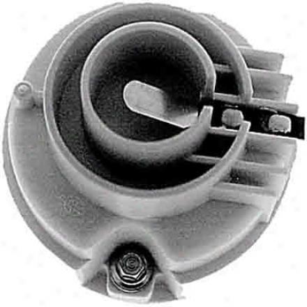 Gauge Motor Produts Dr320 Buick Parts
