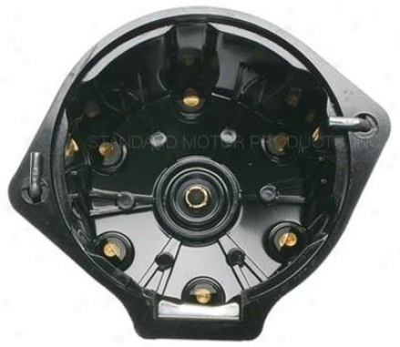 Standard Motor Products Dr442 Cadillac Parts