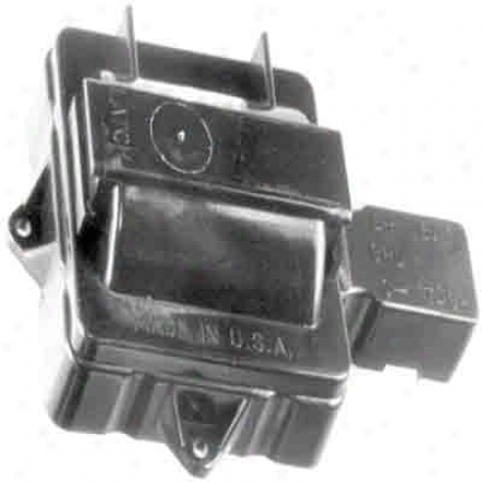 Standard Motor Products Dr443 Gmc Parts