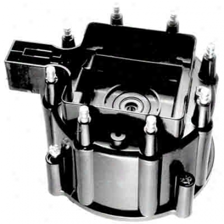 Standard Motor Products Dr450 Chevrolet Parts