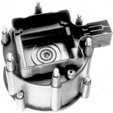 Ensign Motor Products Dr452 Oldsmobile Parts