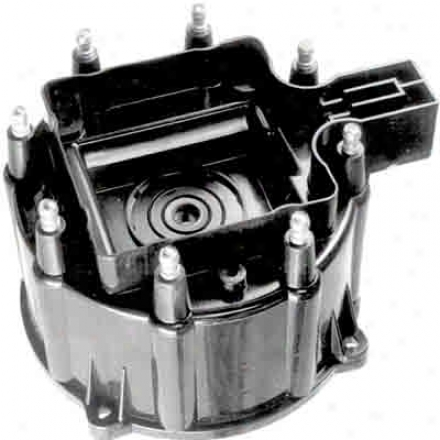 Standard Motor Products Dr456 Gmc Parts