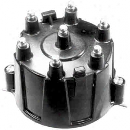 Standard Motor Products Dr457 Gmc Parts