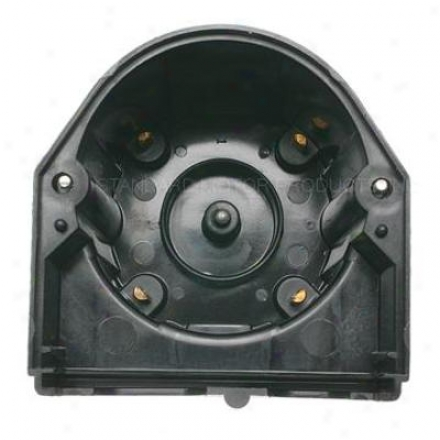 Standard Motor Products Dr469 Pontiac Parts