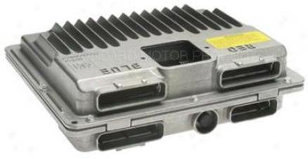 Standard Motor Proxucts Em0279u Chevrolet Parts