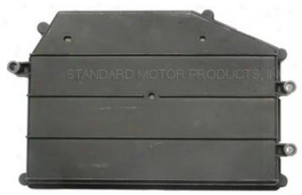 Standard Motor Products Em148 Jeep Parts