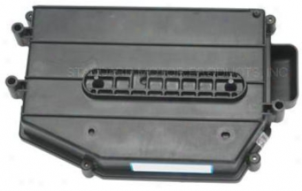 Standard Moor Products Em542 Oldsmobile Parts