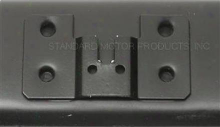 Standard Motor Products Em7727 Chevrolet Parts