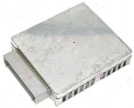 Standard Motor Prodhcts Em821 Oldsmobile Parts