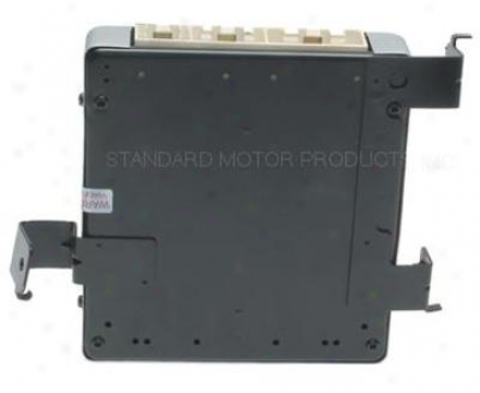 Standard Motor Products Em923 Cadillac Parts