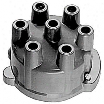 Standard Mot0r Products Fd148 Ford Parts