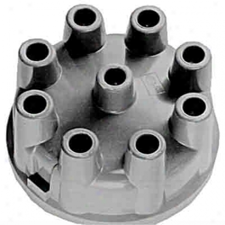Support Motor Products Fd149 Ford Parts