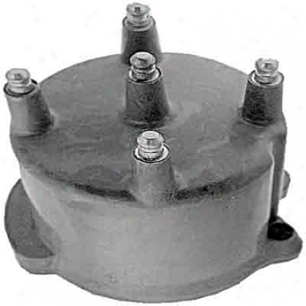 Standard Motor Products Fd153 Ford Parts