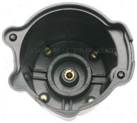 Standard Motor Products Fd154 Ford Parts