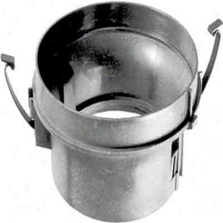 Standard Motor Products Fd156 Merkur Quarters
