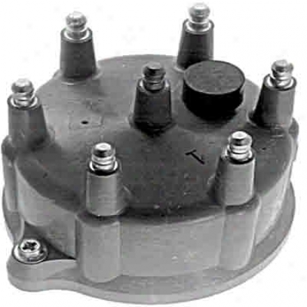 Standard Motor Products Fd169 Mercury Parts