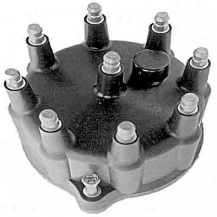 Criterion Motor Products Fd175 Dodge Parts