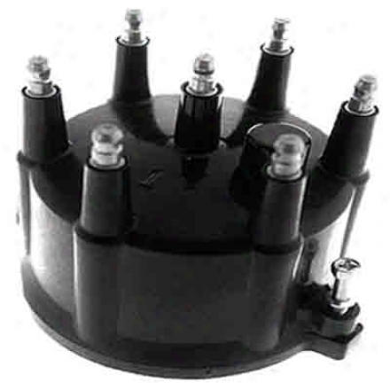 Standard Motor Products Fd177 Mercury Parts