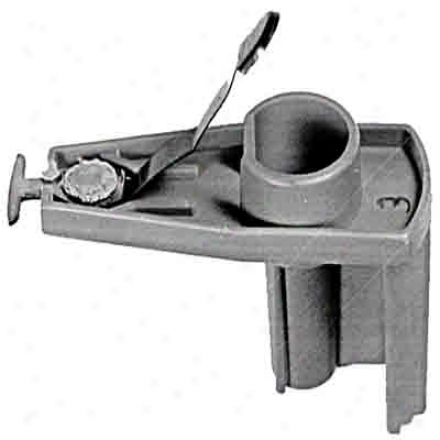 Standard Motor Products Fd307 Merkur Parts