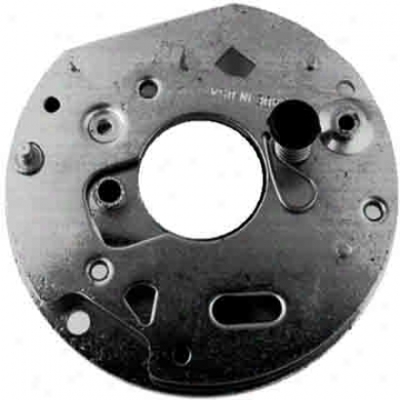 Standard Motor Products Fd8006 Mercury Parts