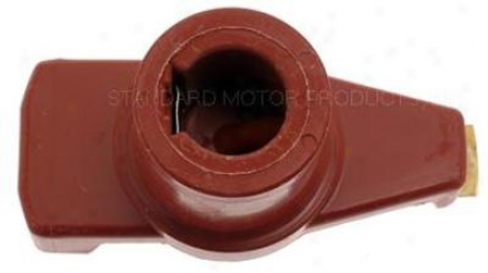 Standard Motor Products Gb338 Bmw Parts