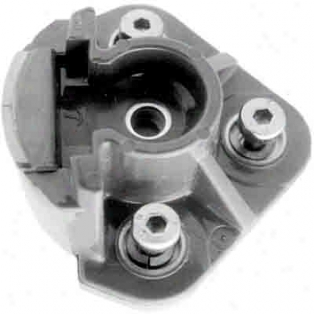 Standard Motor Products Gb359 Volkswagen Parts