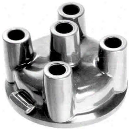 Standard Motor Products Gb421 Volkswagen Parts